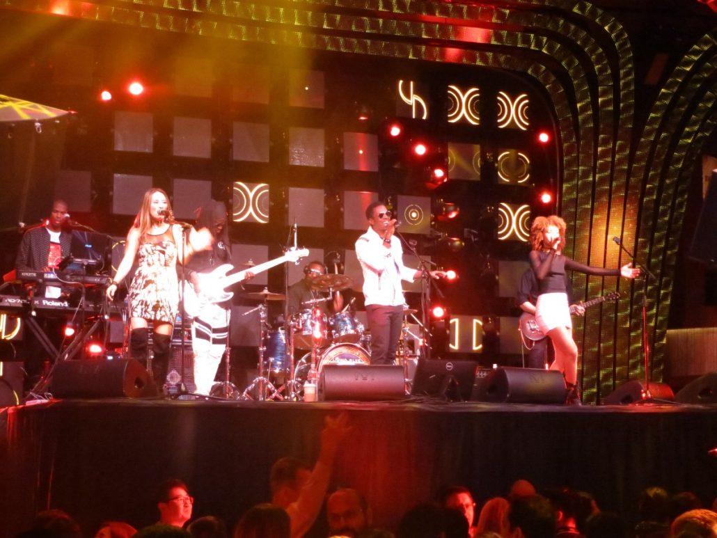 2017-06-01 Liquid Blue Band in Las Vegas NV at Jewel Nightclub (107)