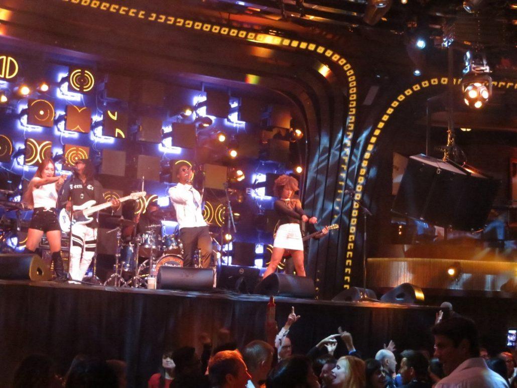 2017-06-01 Liquid Blue Band in Las Vegas NV at Jewel Nightclub (109)