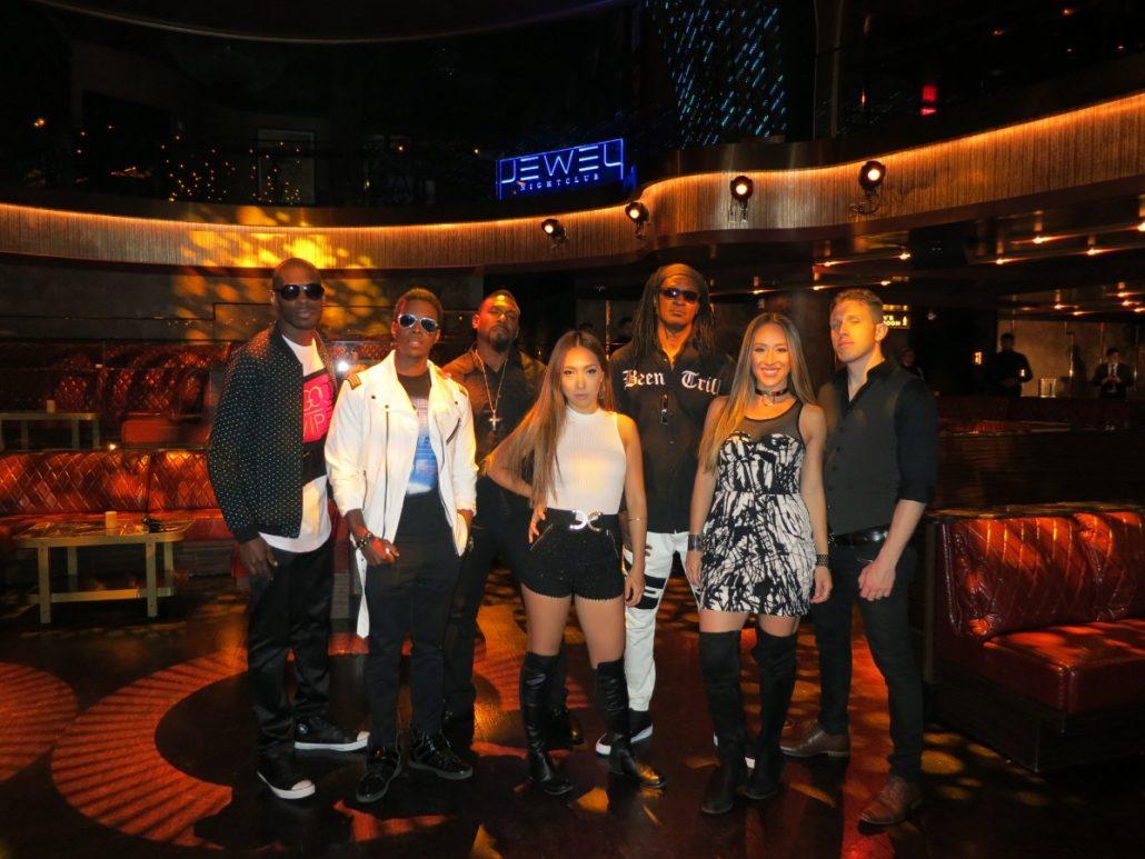 2017-06-01 Liquid Blue Band in Las Vegas NV at Jewel Nightclub (114)
