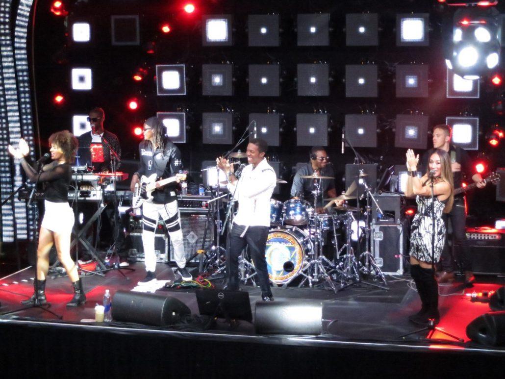 2017-06-01 Liquid Blue Band in Las Vegas NV at Jewel Nightclub (123)