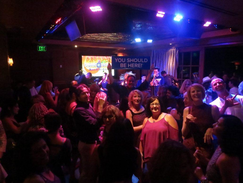 2017-06-09 Liquid Blue Bamd in San Diego CA at Club M (19)