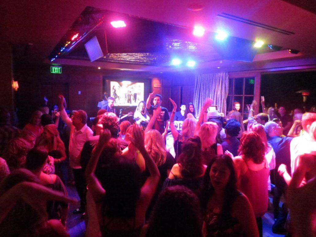 2017-06-09 Liquid Blue Bamd in San Diego CA at Club M (21)