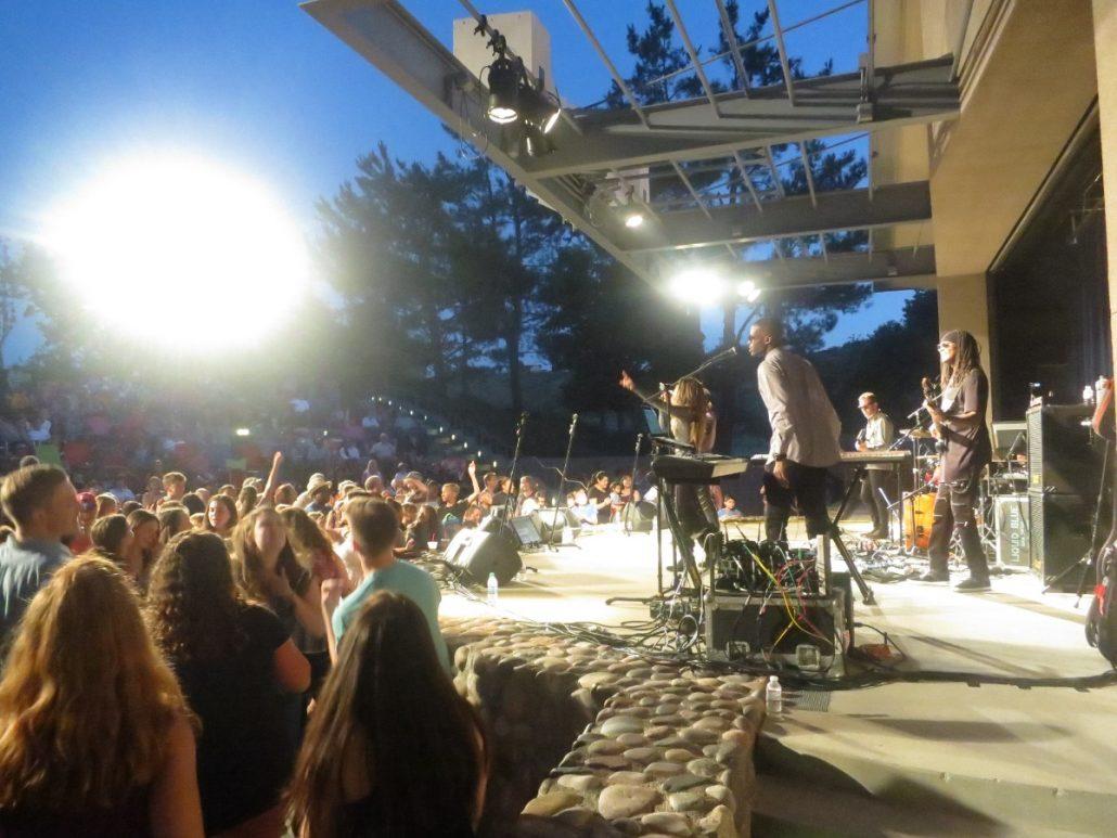 2017-06-22 Liquid Blue Band in Temecula CA at Temecula Amphitheater (39)