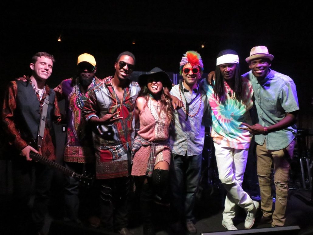 2017-07-01 Liquid Blue Band in San Diego CA at Humphrey_s Backstage Live (12)