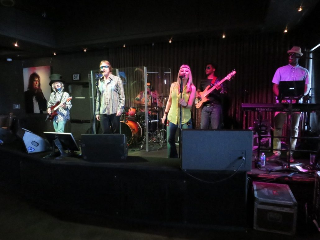 2017-07-01 Shades Of Blue Band in San Diego CA at Humphrey_s Backstage Live (48)