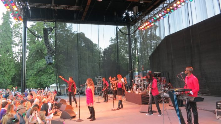 2017-07-08 Liquid Blue Band in Woodenville WA at Chateau Ste Michelle (39)
