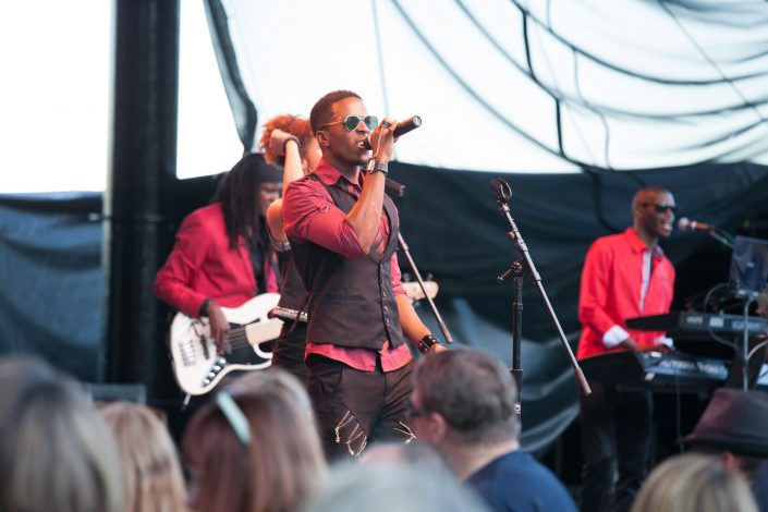 2017-07-08 Liquid Blue Band in Woodinville WA at Chateau Ste Michelle (18)
