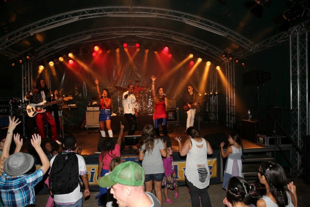 2017-07-29 Liquid Blue Band in Kaisersalutern Germany at USAG Kaiserslautern (43)