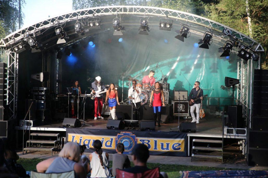 2017-07-29 Liquid Blue Band in Kaisersalutern Germany at USAG Kaiserslautern (47)