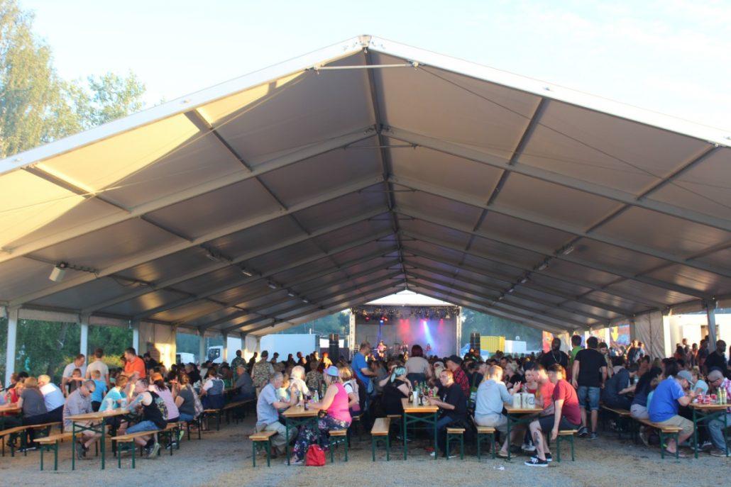 2017-08-04 Liquid Blue Band in Grafenwhoher Germany at USAG Bravaria (29)