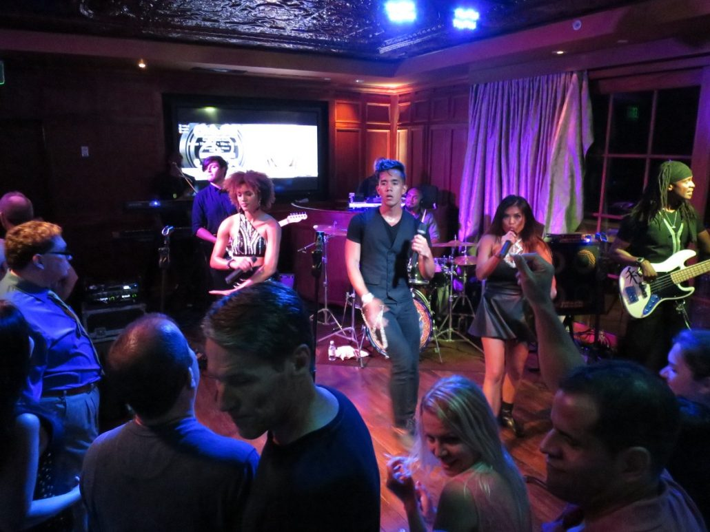 2017-08-19 Liquid Blue Band in San Diego CA at Club M (11)