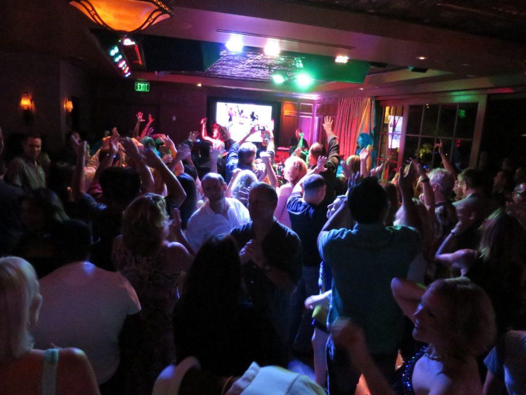 2017-08-19 Liquid Blue Band in San Diego CA at Club M (24)