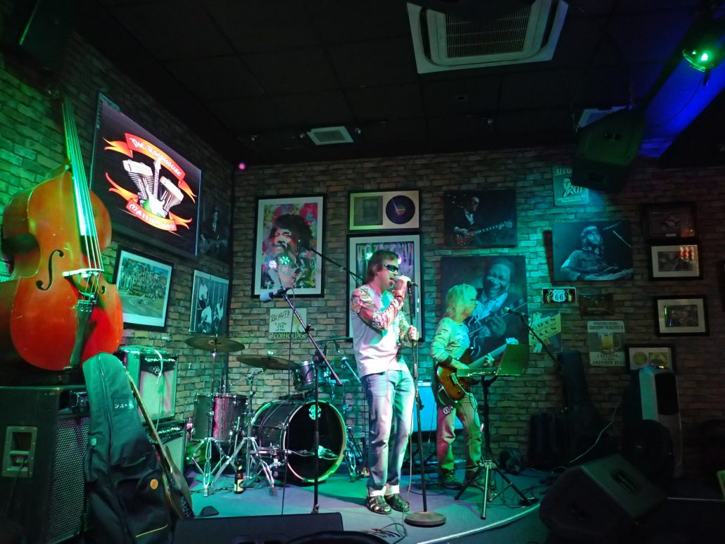 2017-08-28 Two From Blue in Pasay City Manila Philippines at The Roadhouse Manila Bay (23)