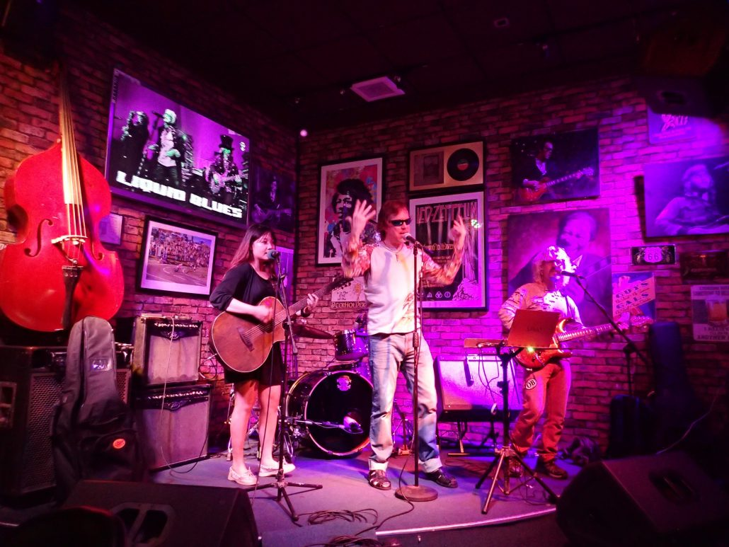 2017-08-28 Two From Blue in Pasay City Manila Philippines at The Roadhouse Manila Bay (44)