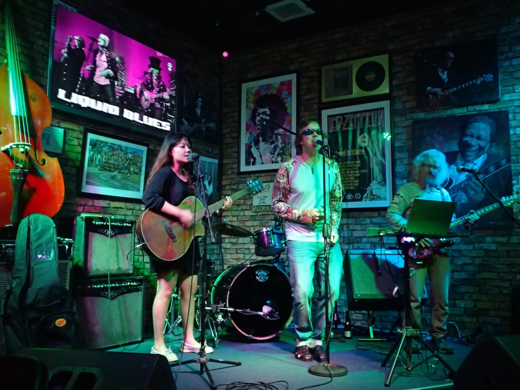 2017-08-28 Two From Blue in Pasay City Manila Philippines at The Roadhouse Manila Bay (47)