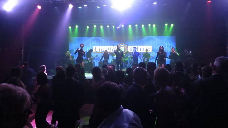 2017-09-16 Liquid Blue Band in Detroit MI (10)