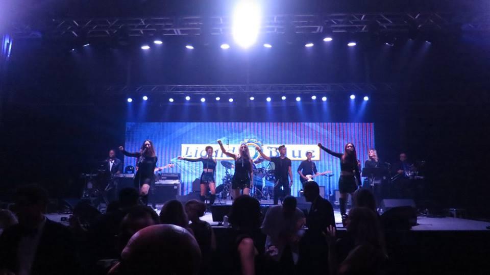 2017-09-16 Liquid Blue Band in Detroit MI (13)