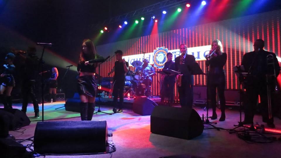 2017-09-16 Liquid Blue Band in Detroit MI (14)