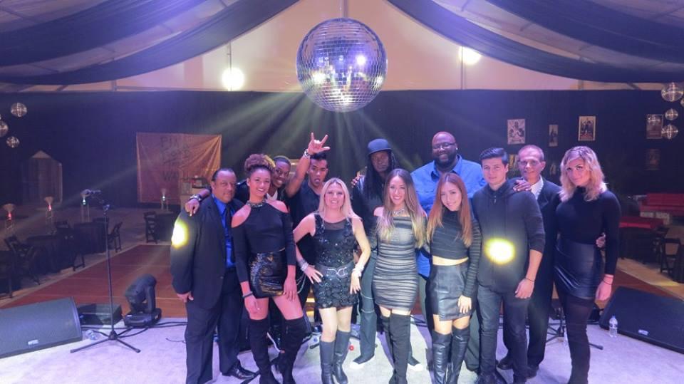 2017-09-16 Liquid Blue Band in Detroit MI (2)