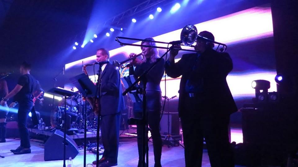 2017-09-16 Liquid Blue Band in Detroit MI (8)