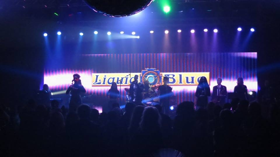 2017-09-16 Liquid Blue Band in Detroit MI (9)