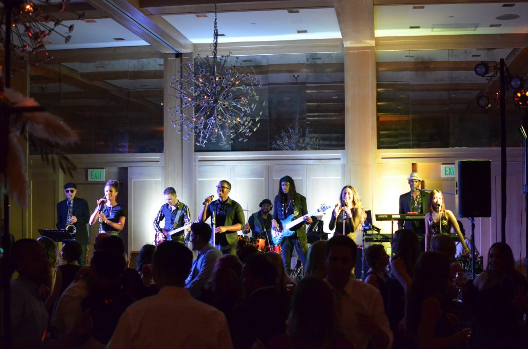 2017-12-02 Liquid Blue Band in Palm Springs CA at The Parker Hotel (17)
