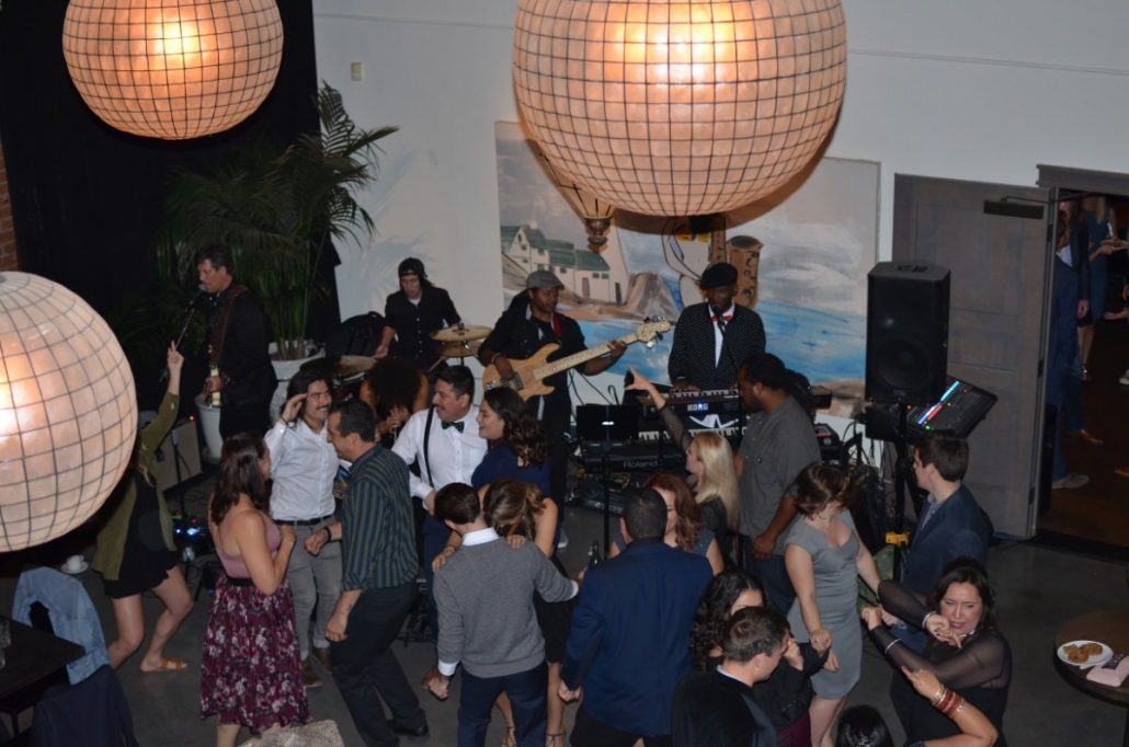 2017-12-06 Liquid Blue Band in San Diego CA at Herb and Wood (14)
