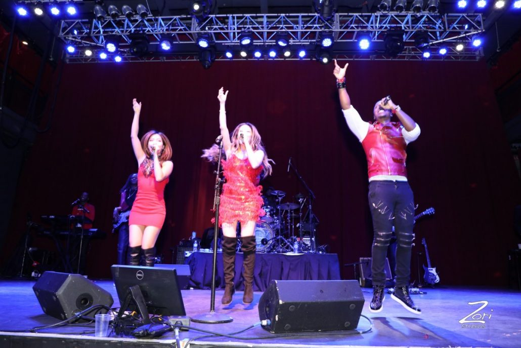2017-12-08 Liquid Blue Band in Silver Spring MD at The Fillmore (39)