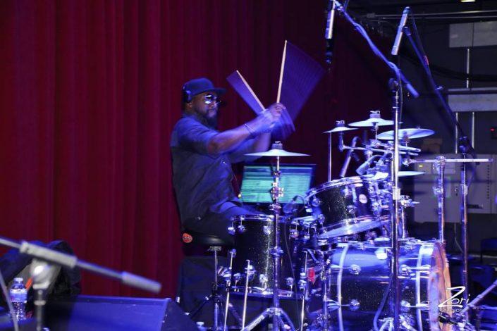 2017-12-08 Liquid Blue Performed in Baltimore (2)