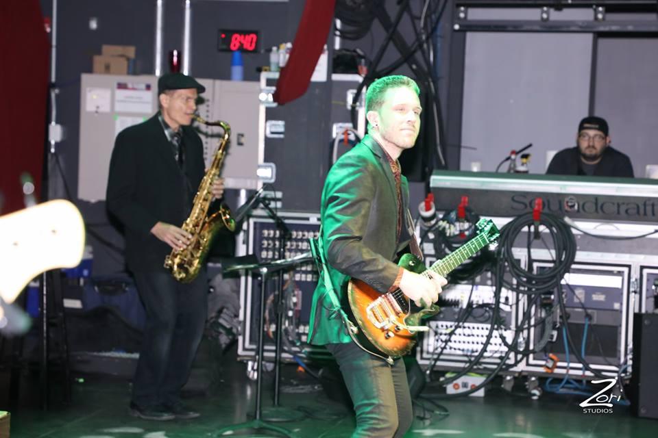 2017-12-08 Liquid Blue Performed in Baltimore (3)
