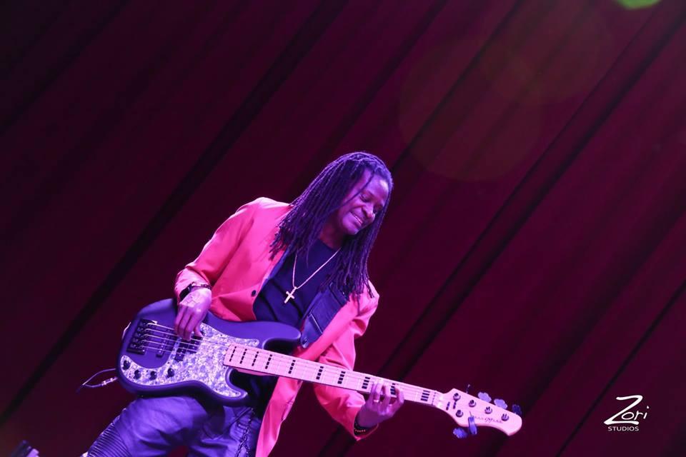 2017-12-08 Liquid Blue Performed in Baltimore (4)