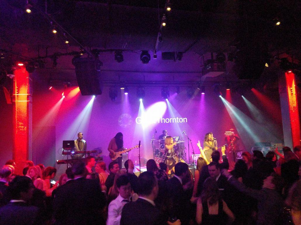 2017-12-09 Liquid Blue Band in Washington DC at The Hamilton (21)