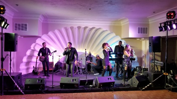 2017-12-15 Liquid Blue Band in San Diego CA at The Lafayette Hotel JGS8 (4)