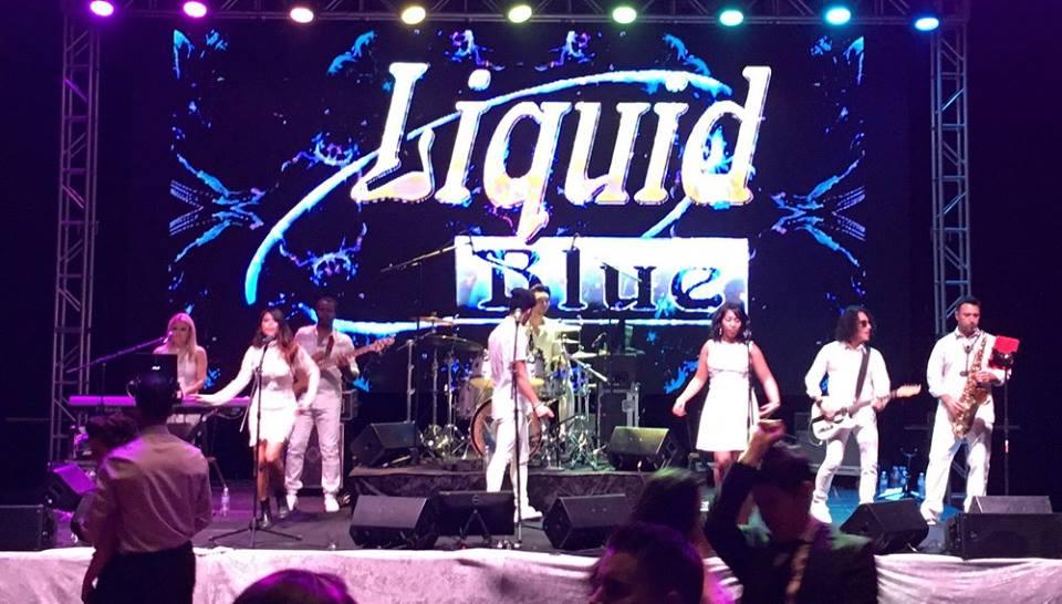 2017-12-19 Liquid Blue in Houston (3)
