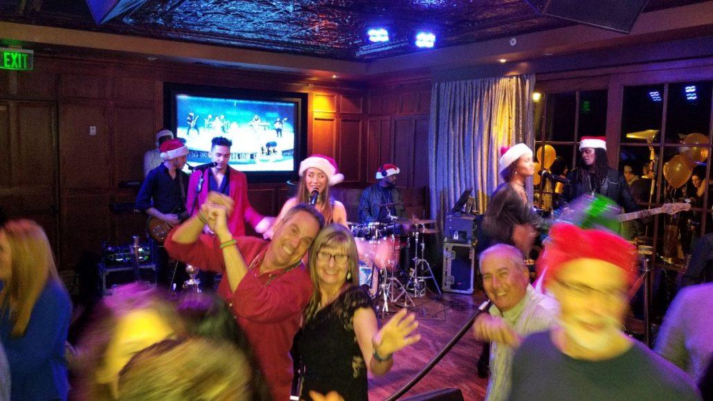 2017-12-22 Liquid Blue Band in San Diego CA at Club M (4)