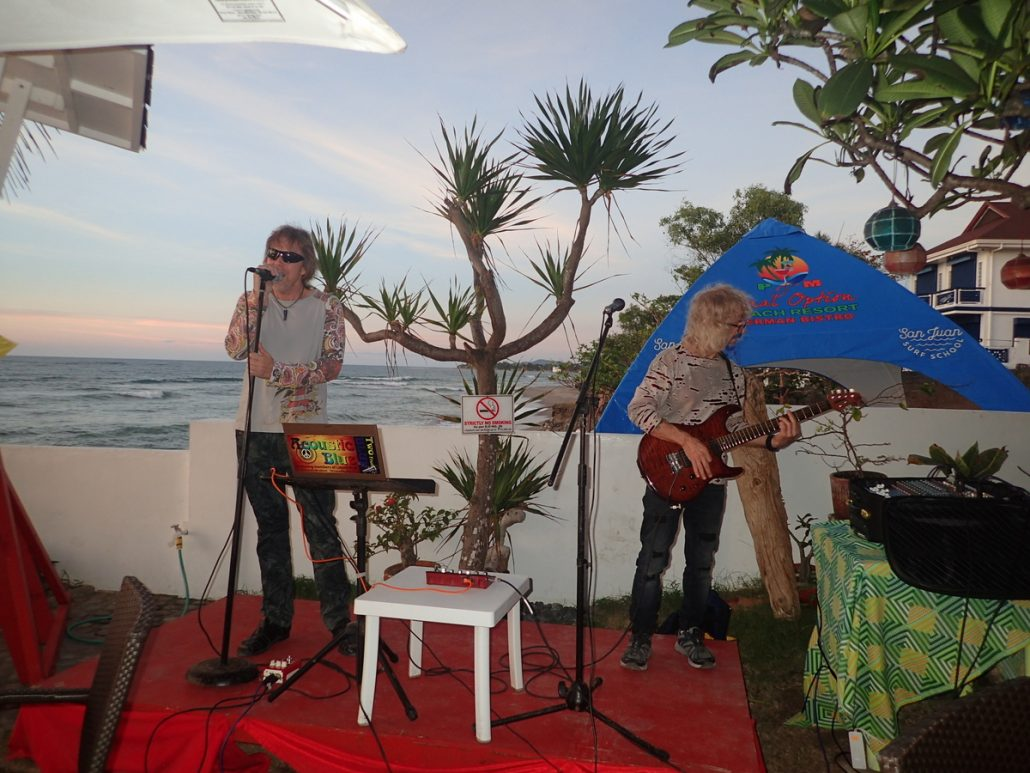 2018-01-31 Two From Blue San Juan La Union Philippines at Final Option Beach Resort (3)