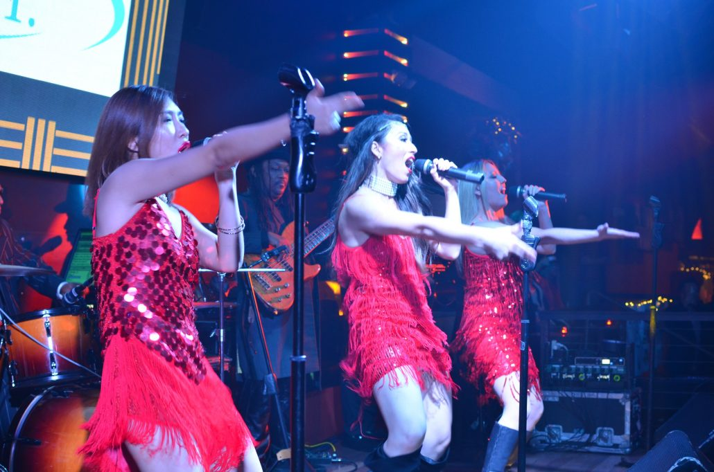 2018-02-07 Liquid Blue Band in Long Beach CA at Sevilla Nightclub (132)