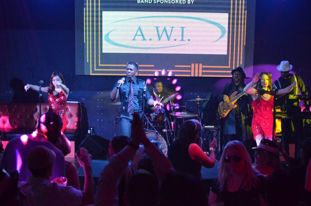 2018-02-07 Liquid Blue Band in Long Beach CA at Sevilla Nightclub (206)