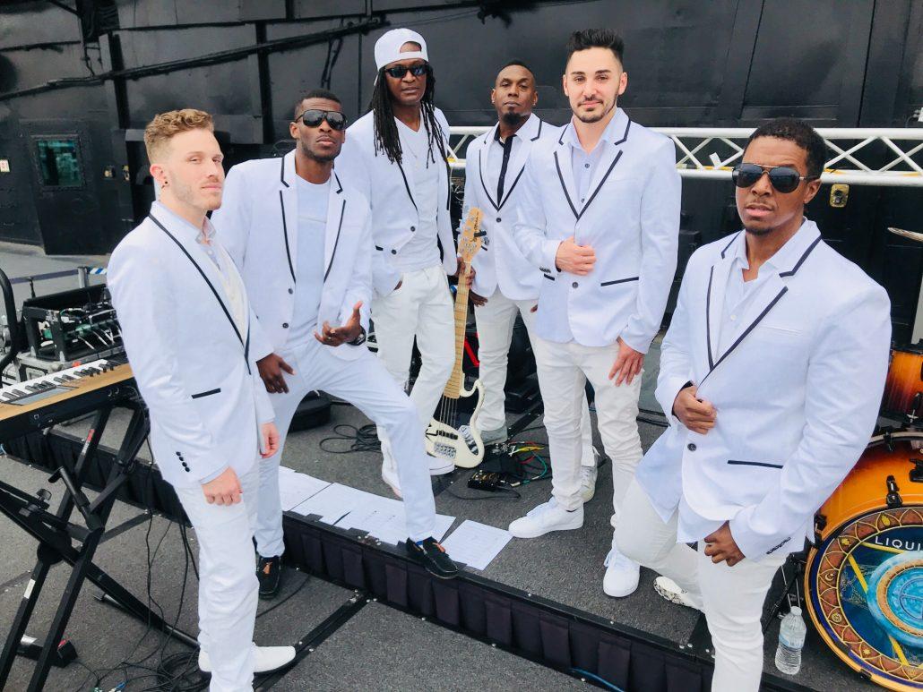 2018-03-13 Liquid Blue Boyz White Formal (1)