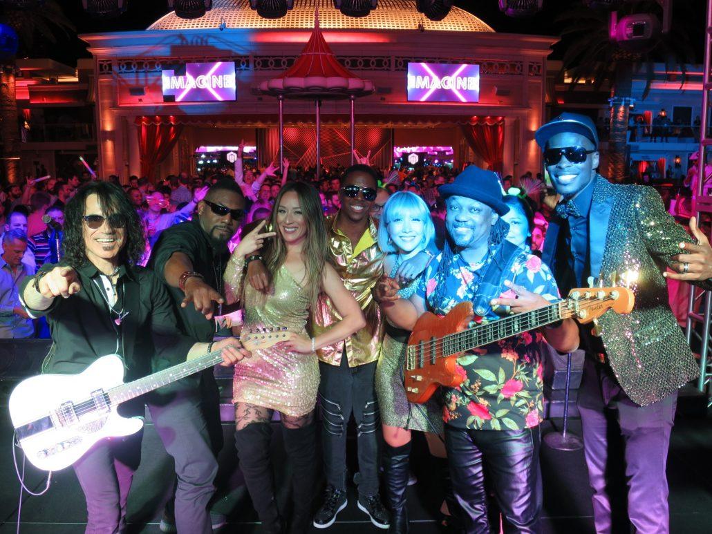 2018-04-24 Liquid Blue Band in Las Vegas NV at Wynn Casino 2 (172)