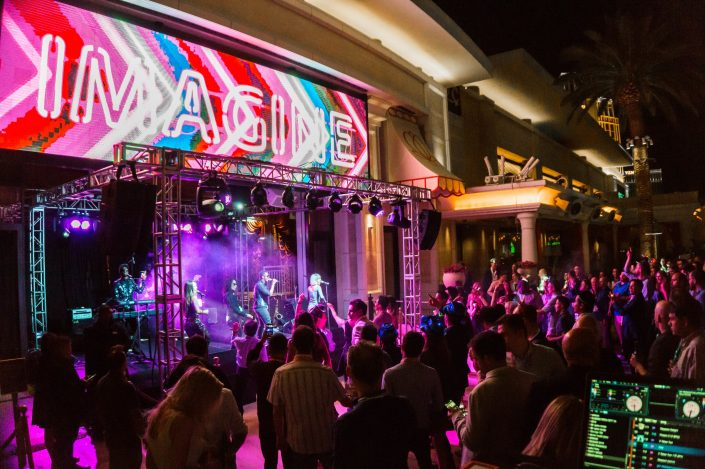 2018-04-24 Liquid Blue Band in Las Vegas NV at Wynn Casino 3 (77)