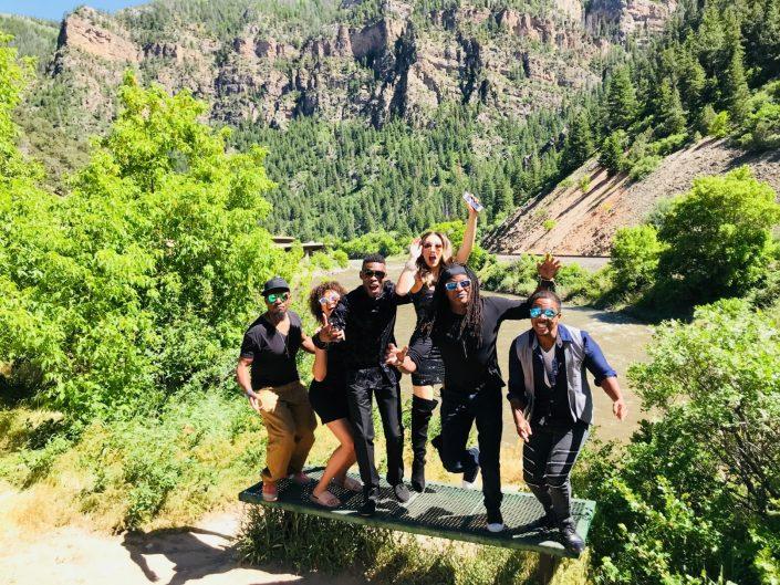 2018-05-27 Liquid Blue Band in Aspen CO (8)