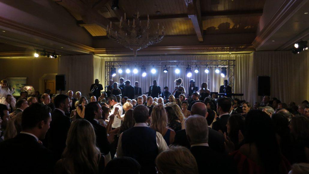 2018-06-02 Liquid Blue Band in Newport Beach CA at Pelican Hill Resort (28)