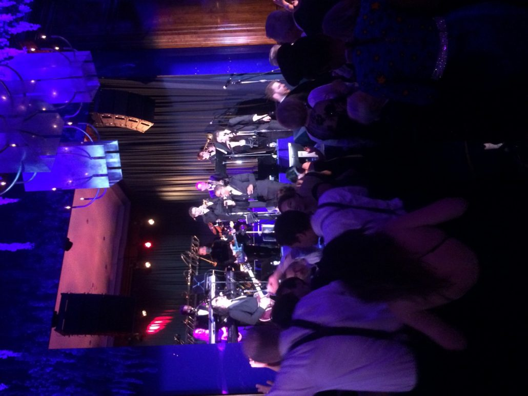 2018-10-27 Liquid Blue Band in Dallas TX at Adolphus Hotel (33)