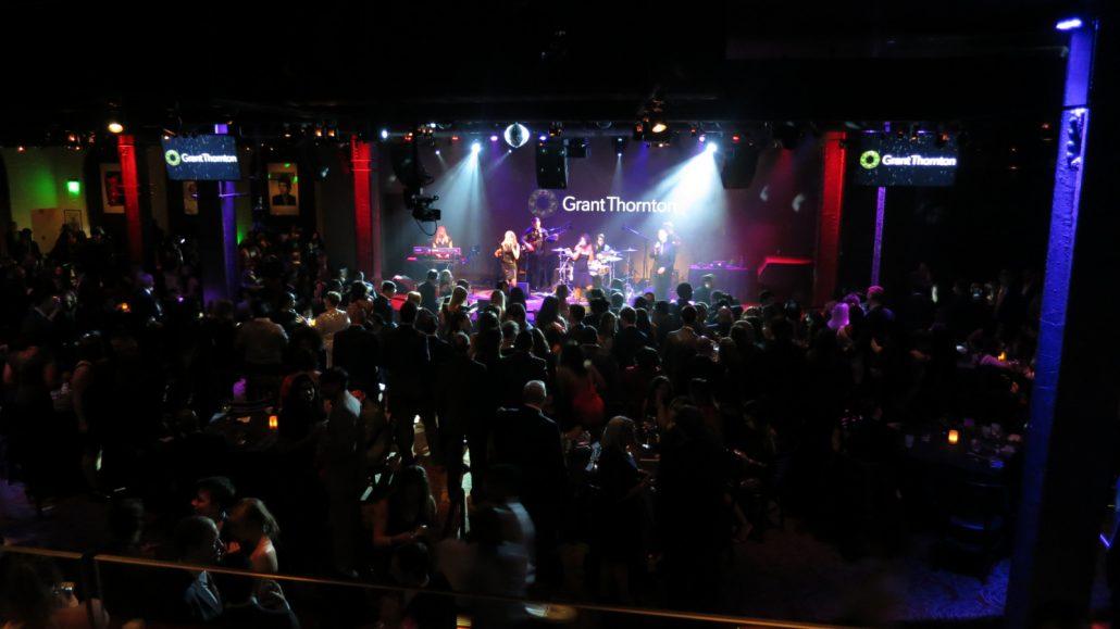 2018-12-01 Liquid Blue Band in Washington DC at The Hamilton (19)