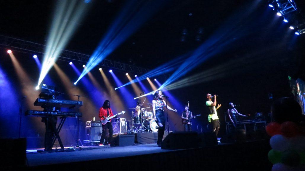 2018-12-31 Liquid Blue Band in Toppenish WA at Yakama Legends CasinoJPG (29)