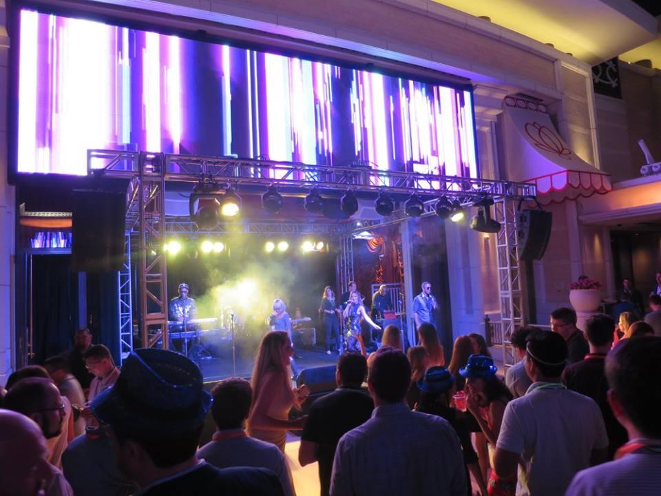 Liquid Blue has Performed in Las Vegas (13)