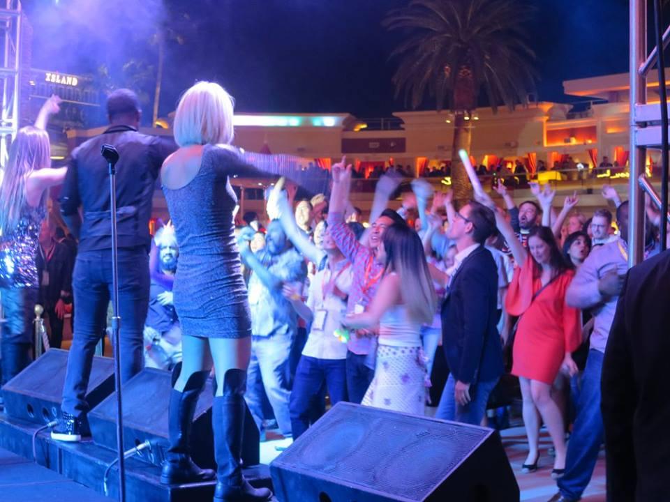 Liquid Blue has Performed in Las Vegas (14)