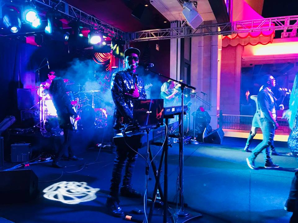 Liquid Blue has Performed in Las Vegas (4)