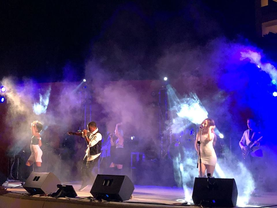 Liquid Blue has Performed in Mexico (13)